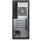 Dell OptiPlex 3040 MT, černá