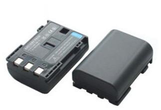 Patona baterie pro Canon, NB-2LH 570mAh