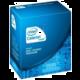 Intel Celeron G530