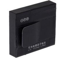 Xiaomi originální baterie pro Xiaomi Yi, Li-ion 900mAh - GP228-O