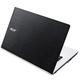 Acer Aspire E17 (E5-772-39GH), bílá