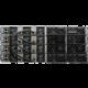 Cisco Catalyst C3650-48PD-L