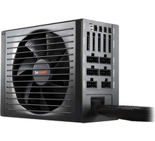 Be quiet! Dark Power Pro 11 - 850W - BN253