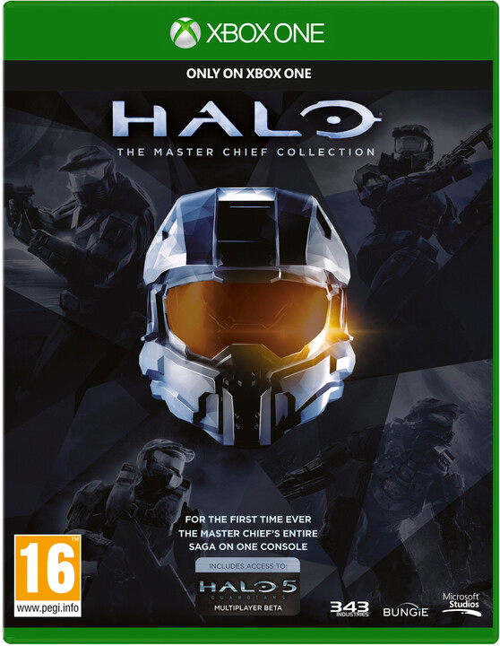 Halo_Masterchief_Collection_Xbox_One_CS_EL_HU_SK_FOB_RGB.jpg
