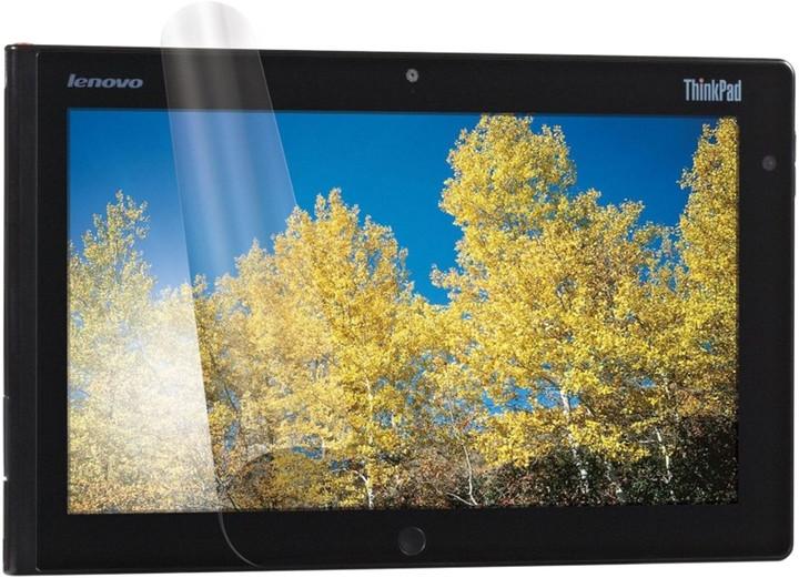 Lenovo ThinkPad 8 ochranná fólie 3M - matná