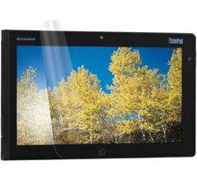 Lenovo ThinkPad 8 ochranná fólie 3M - matná - 4ZE0F21063