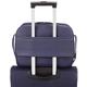 "Samsonite Urban Arc - SLIM TABLET BAG 10,1"", modrá"