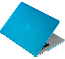 "eSTUFF MacBook Pro Retina 13"" Blue F - ES82133"