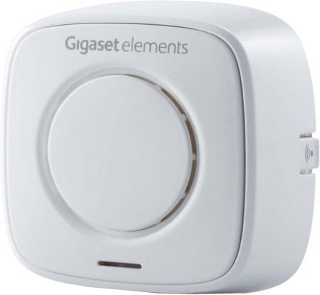 Gigaset Elements senzor - siréna