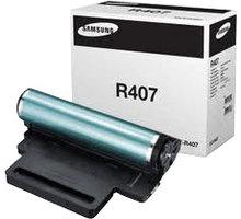 Samsung CLT-R407 - CLT-R407/SEE