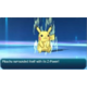 Pokémon Moon - Steelbook Edition (3DS)