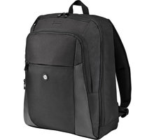 HP Essential Backpack - H1D24AA
