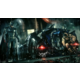 Batman: Arkham Knight - Game of the Year (PS4)