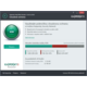 Kaspersky Small Office Security 4 CZ, elektronická licence