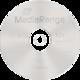 MediaRange CDR 52x 700MB, Spindle, 100ks