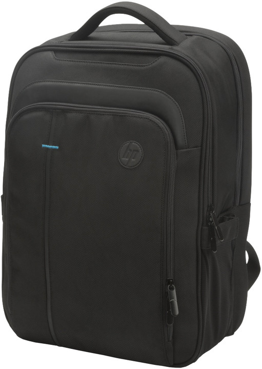 HP-Backpack-SMB-15_0b.jpg