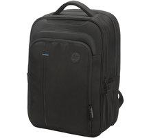 "HP SMB Backpack batoh pro 15,6"" - T0F84AA"