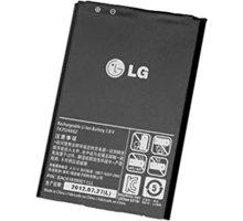 LG BL-44JH pro P700 Optimus L7 Li-ion 3,7V 1700mAh, Bulk
