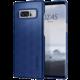 Spigen Thin Fit pro Galaxy Note 8, deep blue