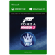 Forza Horizon 3 - VIP (Xbox Play Anywhere) - elektronicky