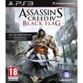 Assassin's Creed IV: Black Flag - PS3