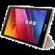 "ASUS ZenPad TriCover pouzdro 7"" pro ZenPad C7 Z170C/Z170CG, bílá"