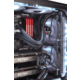 Corsair Carbide Series Clear 400C Compact