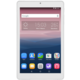 ALCATEL OT-PIXI 3 (8) - 16GB, bílá