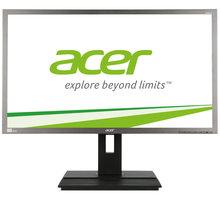 "Acer B286HKymjdpprz - LED monitor 28"" - UM.PB6EE.009"