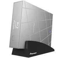 Pioneer BDR-X09T - BDR X 09T
