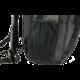YENKEE YBB 1512 Michigan batoh pro 15.6´
