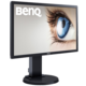 BenQ BL2205PT - LED monitor 22""