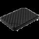 Verbatim Store'n'Go - 1TB, černá  + Gumovací pero Pilot FriXion Ball Clicker v hodnotě 89 kč