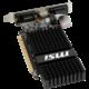 MSI N720-2GD3HLP