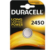 Duracell CR 2450 B1 - 10PP040010