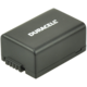 Duracell baterie alternativní pro Panasonic DMW-BMB9E