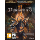 Dungeons 2 - PC