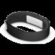 Sony SmartBand SWR10, černá