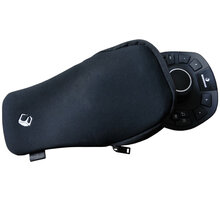 3Dconnexion obal pro myš Carry Case PRO Series - 3DX-700041