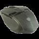 YENKEE YMS 3007 SHADOW