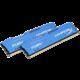 Kingston HyperX Fury Blue 8GB (2x4GB) DDR3 1333