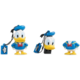 Tribe Donald Duck - 8GB