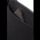 Samsonite Move Pro - VERTICAL CROSSOVER IPAD, černá