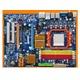 Gigabyte GA-MA790X-DS4 - AMD 790X