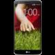 LG G2 (16GB), černá