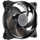 CoolerMaster MasterFan Pro 120 Air Pressure, 120mm