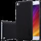 Nillkin Super Frosted Shield pro Xiaomi Mi 5S, černá