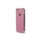 TUCANO Elektro Flex Hard Shell pouzdro pro IPhone 6/6S, růžová