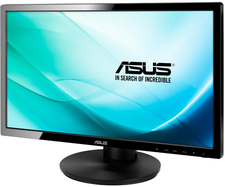 "ASUS VE228TL - LED monitor 22"""