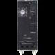 CyberPower Main Stream OnLine UPS 6000VA/5400W, Tower XL